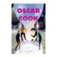 Oscar Cook, Opmerkelijke Gebeurtenissen
